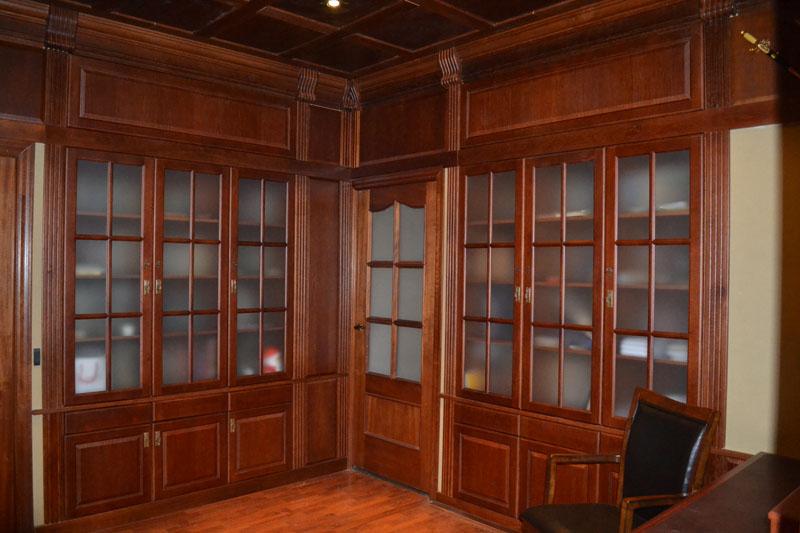 Мебель Для Гостиной Натуральное Дерево Москва
